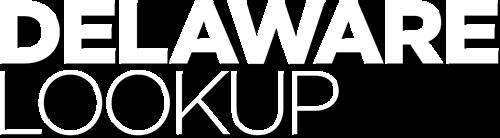 Delaware Lookup